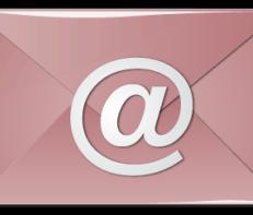 Email abaixo