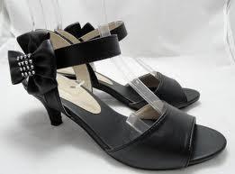 sepatu+wanita+2 Model Sepatu Wanita Terbaru 2013