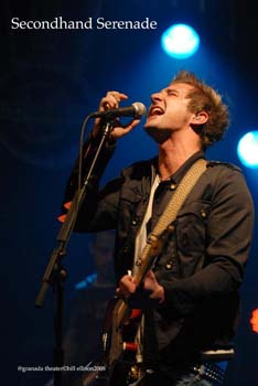 John Vesely And Candice Vesely the story of us: JOHN ...