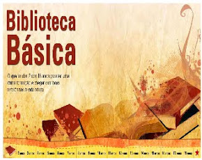 Biblioteca Básica ...Dê um click na imagem para seguir o link.