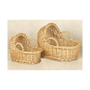 Bassinet Gift Basket3