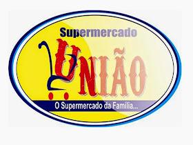 SUPERMERCADO UNIÃO