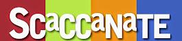 SCCACANATE - Misincu di a Lega Corsa di Scacchi
