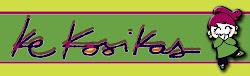 KEKOSIKAS