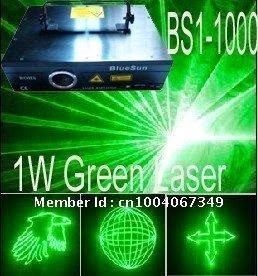 ISHOW LASER SOFTWARE WINDOWS 7 DRIVER