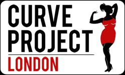Curve Project founded by Saffi