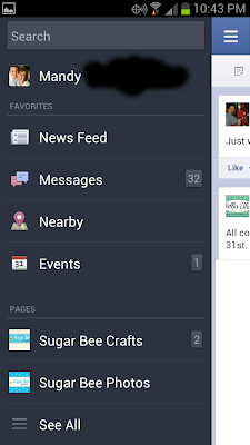 Screenshot_2012-08-30-22-43-11.png
