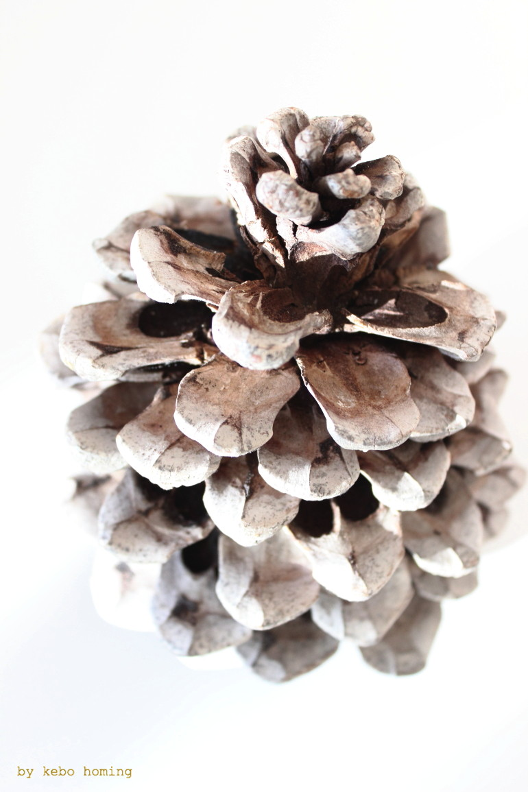 Chrysanthemen und Adventsdekoration bei kebo homing, Südtiroler Foodblog und Lifestyleblog, Blumen, Styling, white Home