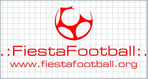 FIESTA FOOTBALL