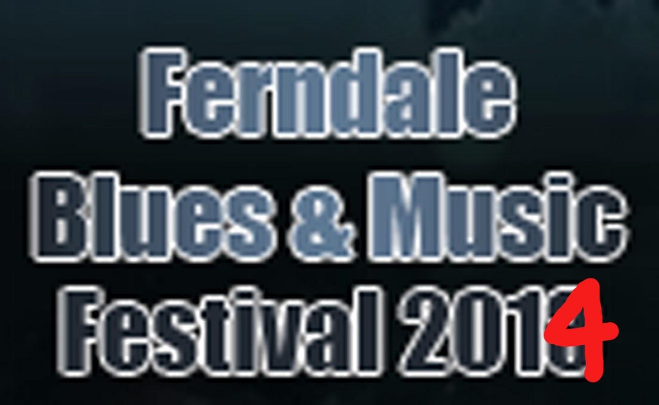 http://www.ferndalebluesfestival.org/