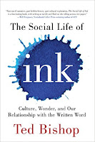 http://discover.halifaxpubliclibraries.ca/?q=title:social%20life%20of%20ink
