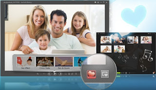 Free Download ArcSoft Photo+ v7.5.0.258 with Crack Full Version