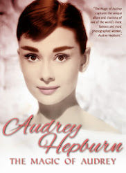 Audrey Hepburn la historia no autorizada (2008) DescargaCineClasico.Net