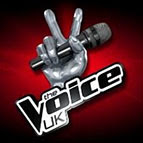 Phim The Voice Uk 1