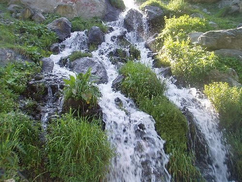 12494 naran kaghan waterfalls - photo #10
