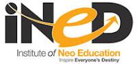 Jawatan Kosong Institut Pendidikan Neo (iNED)