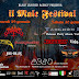 "KILMARA EN EL FESTIVAL ITALIANO ""IL MALE HEAVY METAL FEST"""