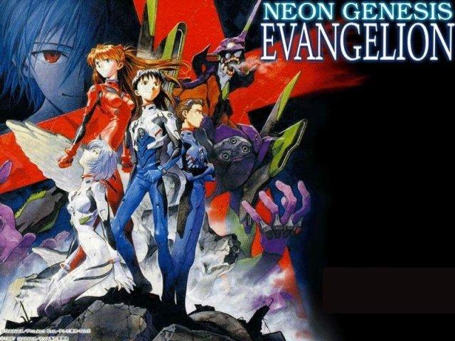[Immagine: Neon_genesis_evangelion.jpg]