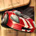 Rail Racing Limited Edition v0.9.1 Mod (Apk+Obb Data) Android