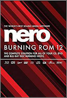 Download – Nero Burning ROM 12 12.0.00900 Multiling + Crack