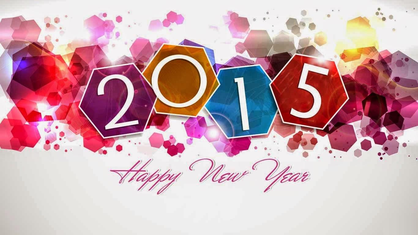 Cách Chọn Tuổi Xông Nhà Mùng 1 Tết Đầu Năm 2015 Ất Mùi Lấy Hên