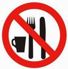 Pantangan Makanan Untuk Ibu Hamil
