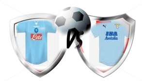cup in the world: Napoli VS SS Lazio Prediction
