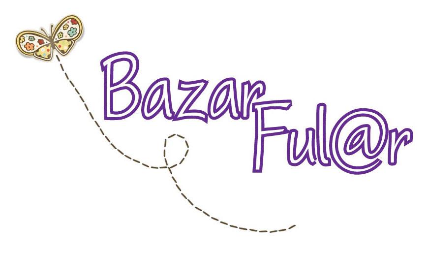 BazarFul@r