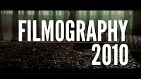 Filmography 2010, the year in movies