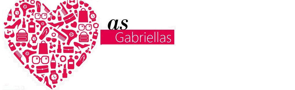As Gabriellas