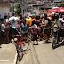 Homem é morto a tiros no bairro Cidade Nova em Itaocara