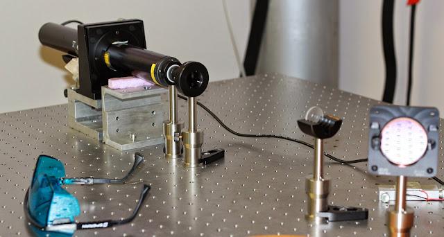 دورات القوة و اختبار المواد | Force and Material Metrology