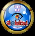 Глобални класни стаи