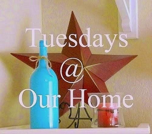http://mariaelenasdecor.blogspot.com/