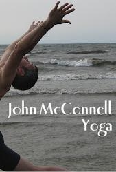 John McConnell