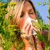 Shkaqet më të mëdha të vdekjeve nga alergjitë: Farmaceutike