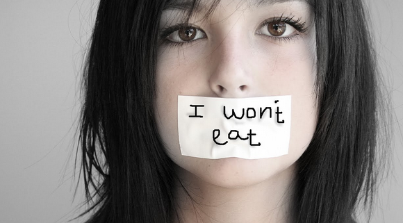 What Are the Treatments for Compulsive Eating Disorder?