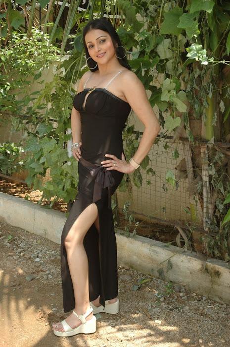 sonali joshi new , sonali joshi spicy actress pics