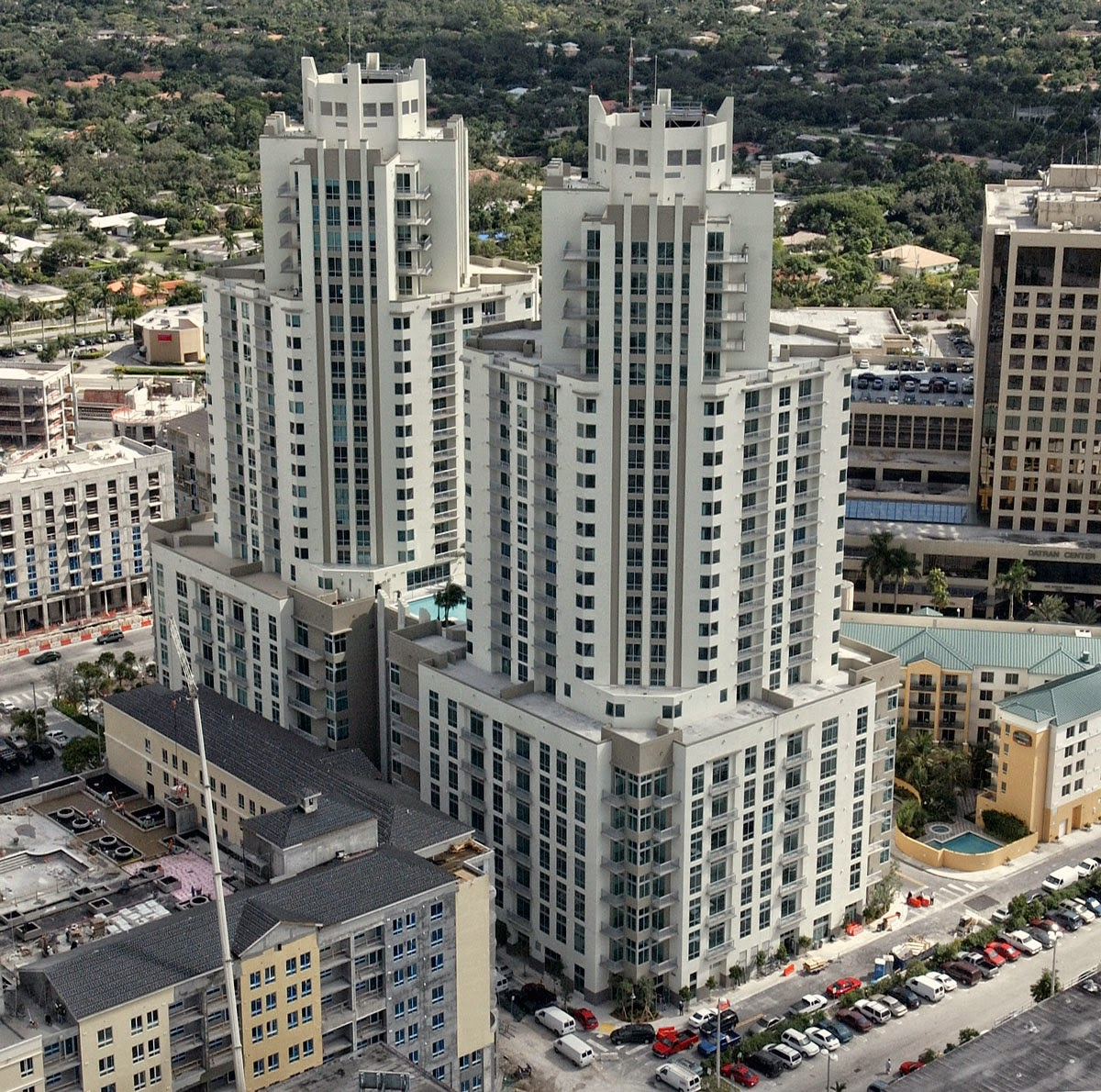 miami-real-estate-investments