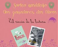 http://loslibrossonvida.blogspot.com.es/2014/11/sorteo-navideno-gana-un-ejemplar-de.html?showComment=1418756156345#c9142249092101993811
