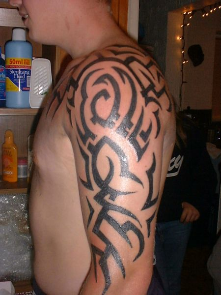 Tattoos Ideas, Design A Tattoo, Sexy Tattoos Designs, Tribal Tattoos
