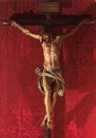 CATOLICISMO (Doctrina, espiritualidad, noticias)