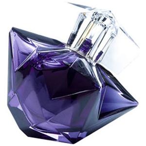 The Taste of Fragrance Angel Thierry Mugler for women