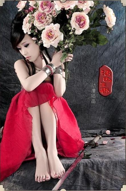盼望你今天再见 (pàn wàng nǐ jīn tiān zài jiàn) - Look forward to meet you today 让好梦再重圆 (ràng hǎo mèng zài chóng yuán) - Allowing full of good dreams