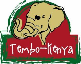 Tembo Kenya