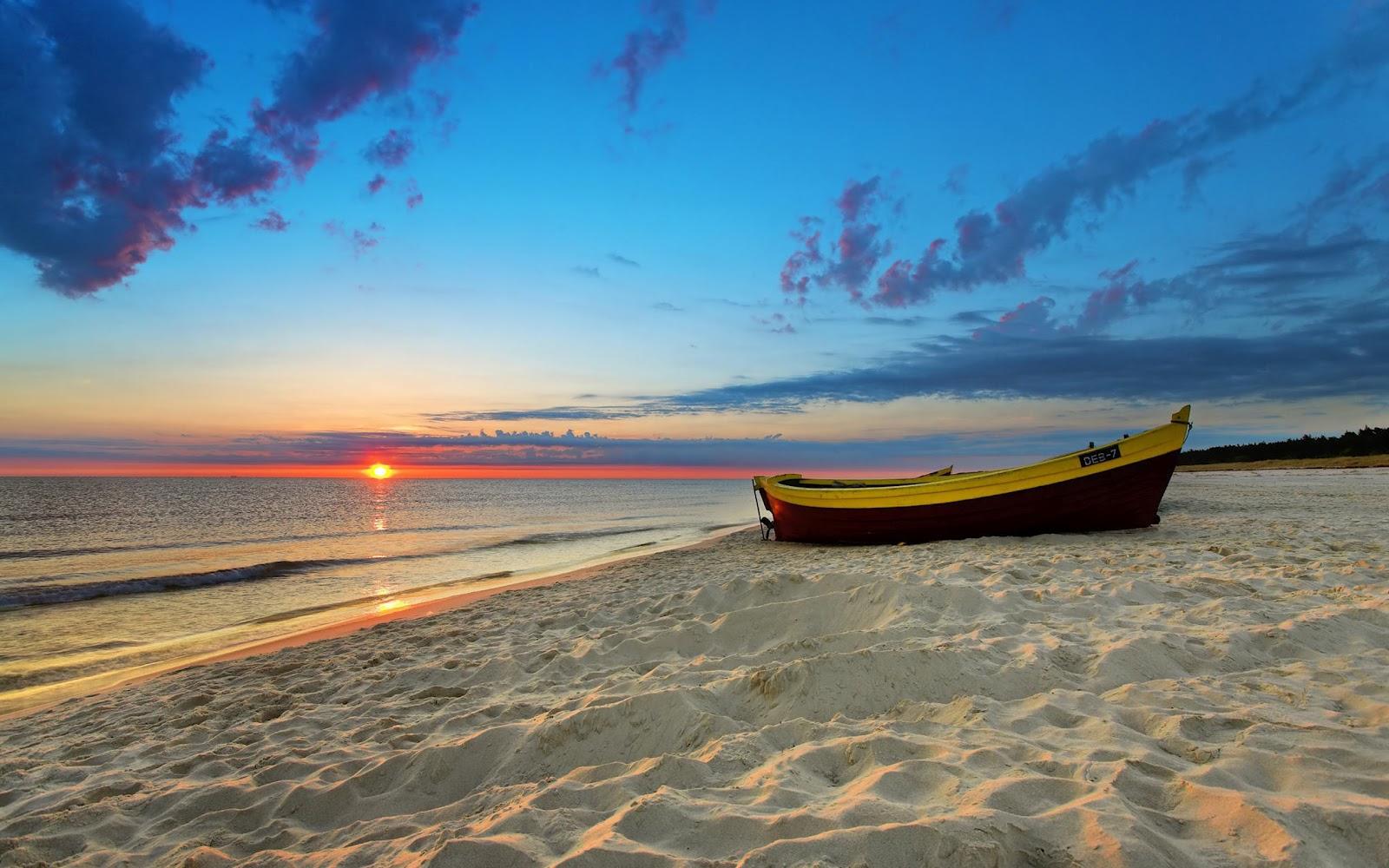 http://1.bp.blogspot.com/-91yEkPeKiVA/T_XMJCnd2sI/AAAAAAAAAUw/aiu-GHrTsnQ/s1600/Sunset_Beach.jpg