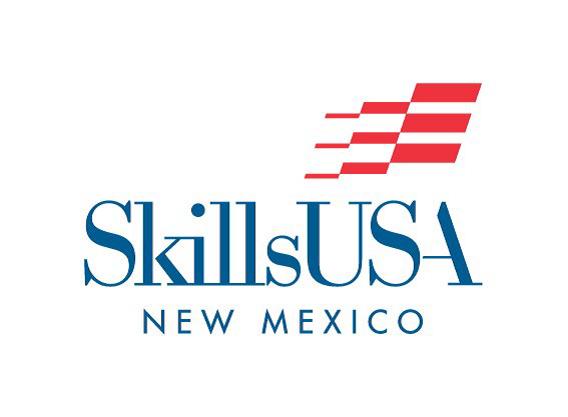 SkillsUSA New Mexico | Student Organizations - NM CTLP
