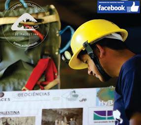 Visita nuestro FanPage: https://www.facebook.com/CUEVASPALESTINA/