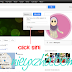 please update your blog link @ google plus profile! (tutorial)
