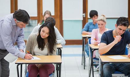 7 Fakta Menarik Tentang Dosen Kepada Mahasiswa